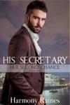 His Secretary 1
