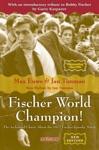 Fischer World Champion