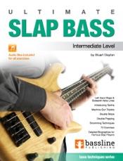 Ultimate Slap Bass