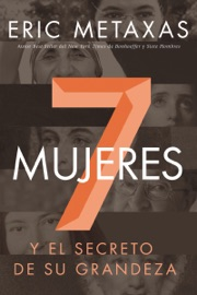 Siete mujeres PDF Download