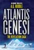 Atlantis Genesi