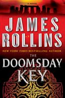 Pdf The Doomsday Key