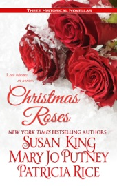 Christmas Roses PDF Download