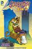 Sholly Fisch & Dario Brizuela - Scooby-Doo Team-Up (2013-) #21  artwork