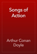 Songs Of Action