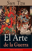 El Arte de la Guerra Book Cover