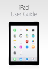 ipad user guide for ios 8 4 by apple inc on apple books rh itunes apple com apple ipad mini user guide apple ipad pages user guide