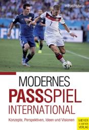 Modernes Passspiel international
