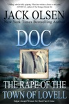 Doc The Rape Of The Town Of Lovell