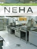 Certified Professional-Food Safety (CP-FS) Manual (Third Edition)