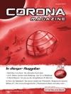 Corona Magazine 062015 Juni 2015