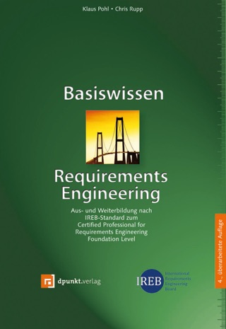 Requirements Engineering Fundamentals on Apple Books