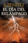El Da Del Relmpago