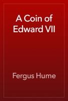 A Coin of Edward VII