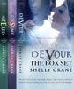 Devour Series Boxset