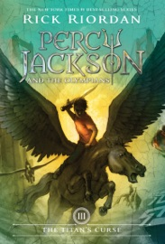 Titan's Curse, The (Percy Jackson and the Olympians, Book 3) PDF Download