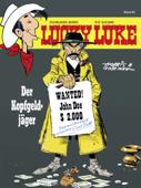 Lucky Luke 43