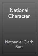 National Character