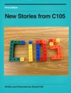 New Stories From C105
