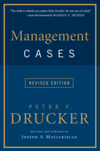 Management Cases, Revised Edition ebook