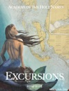 Excursions Literary Magazine 2014-2015