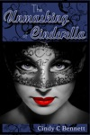 The Unmasking Of Cinderella