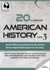 20th Century American History Book 3