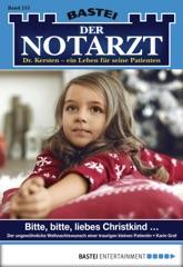 Der Notarzt - Folge 253