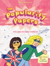 The Popularity Papers 2