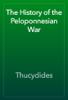 Thucydides - The History of the Peloponnesian War artwork