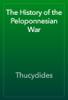 Thucydides - The History of the Peloponnesian War portada