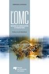 LOMC  Mesures De Libralisation Et Perspectives