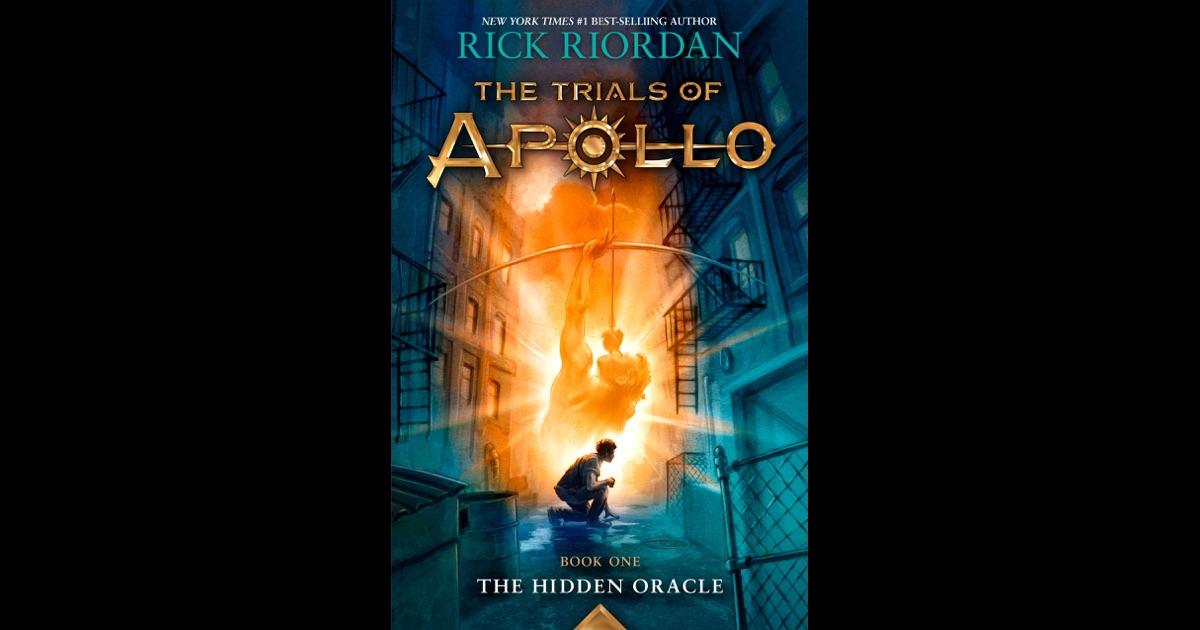 trials of apollo book 2 pdf download