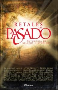 Retales del pasado Book Cover
