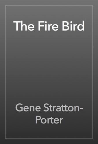 The Fire Bird E-Book Download