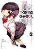 Tokyo Ghoul, Vol. 2