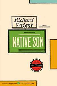 Native Son Summary