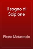Il sogno di Scipione