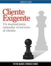 Cliente Exigente