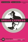 Urban Express  15 Urban Rules To Help You Navigate The New World Thats Being Shaped By Women And Cities
