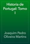 Historia De Portugal Tomo I