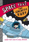 Space Taxi The Galactic BURP