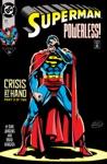 Superman 1986- 72