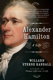 Alexander Hamilton PDF Download