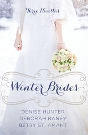 Winter Brides PDF Download