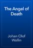Johan Olof Wallin - The Angel of Death artwork