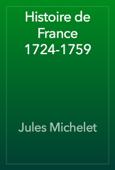 Histoire de France 1724-1759