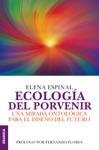 Ecologa Del Porvenir