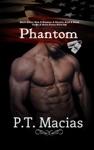 Phantom Razer 8