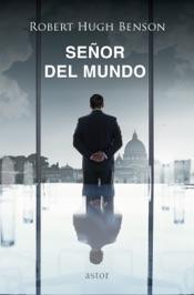 Download Señor del Mundo